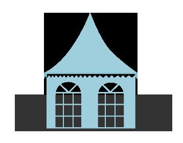 tarifs locations de barnums ouzouer sur loire. Black Bedroom Furniture Sets. Home Design Ideas